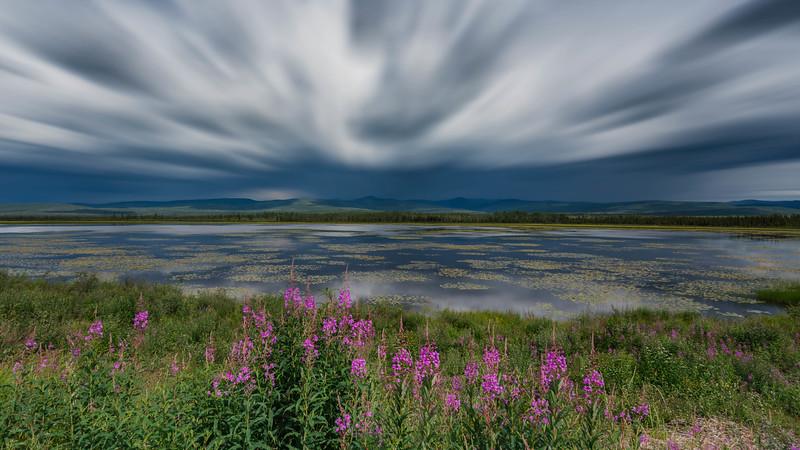 Yukon-Territories-canada-2.jpg
