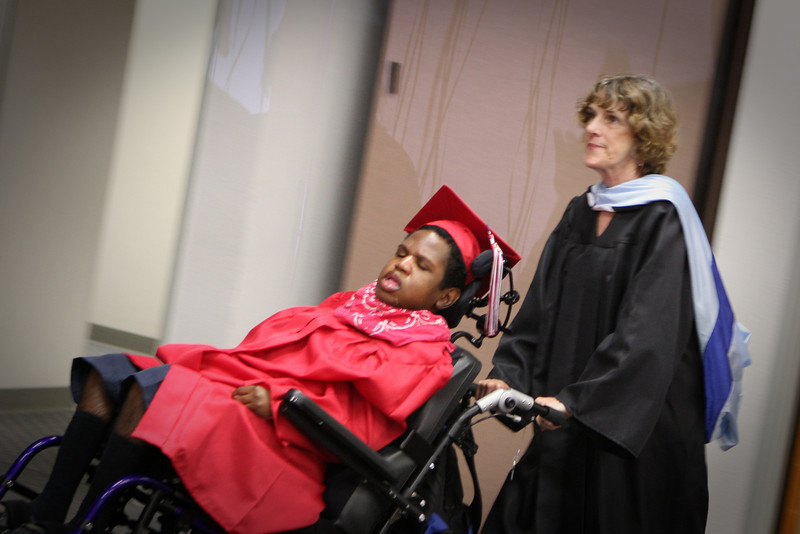 SCOE Graduation Part 1-28.jpg