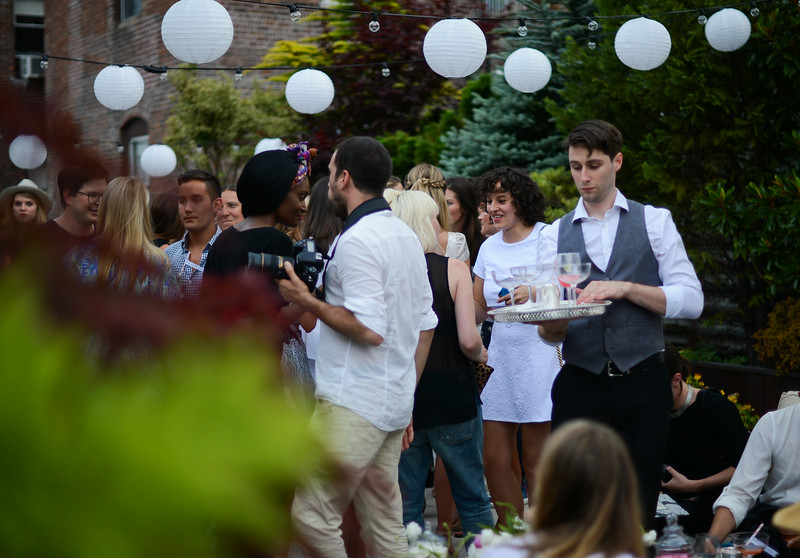 SITG-LaunchParty-190.JPG