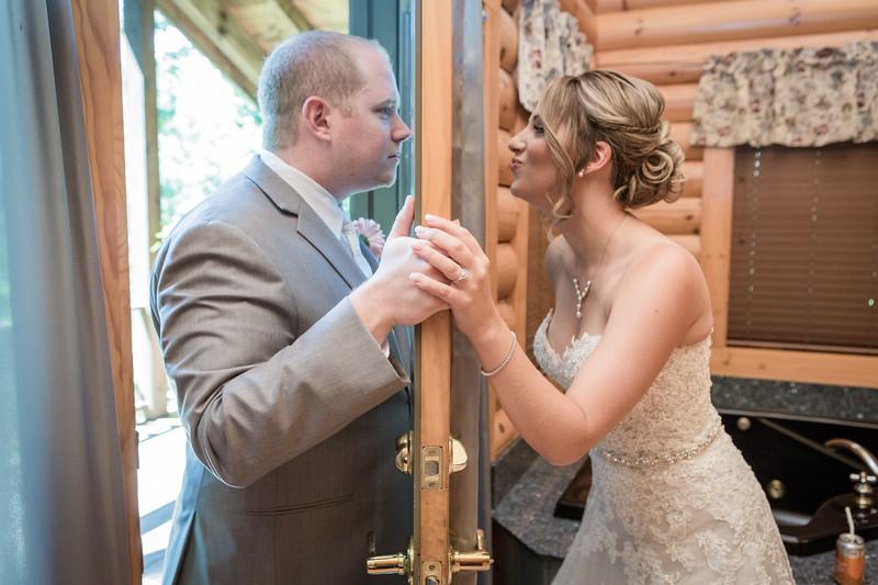 Rockford-il-Kilbuck-Creek-Wedding-Photographer_G1A0136.jpg