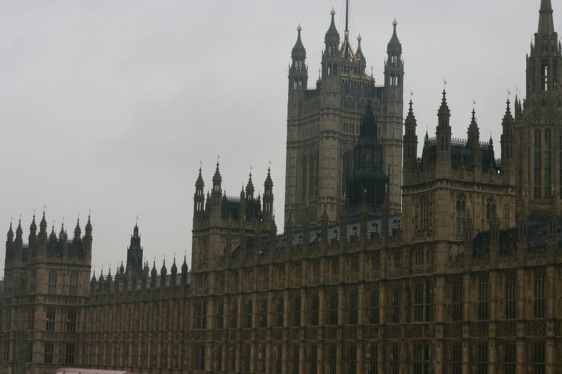 parliment-2_2089503643_o.jpg