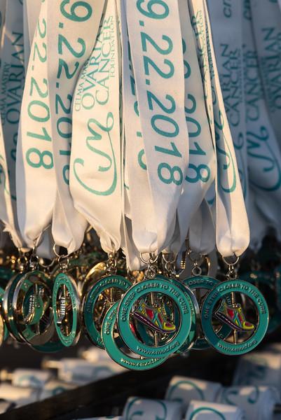 Celma Mastry Race-47.jpg