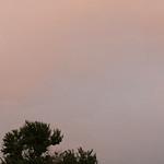 6-3-2014 rainbow