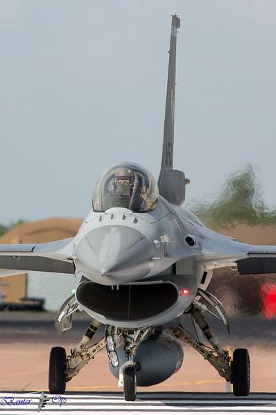 RAF Fairford (RIAT) : 9th - 11th July 2014