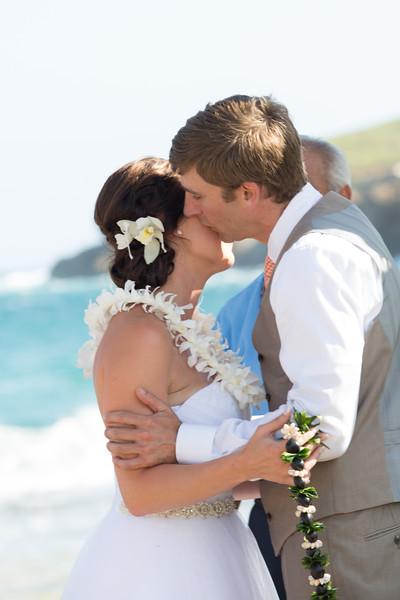 gillin beach kauai wedding-78.jpg