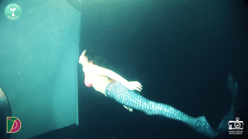Mermaid Re Sequence.02_28_00_09.Still243.jpg
