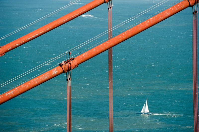 Golden Gate Bridge (11).jpg