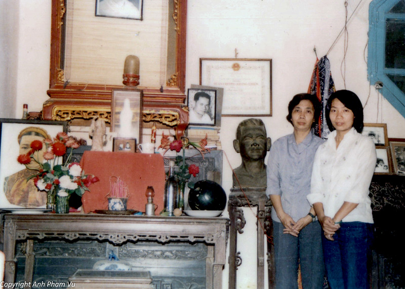 Vietnam 80s 42.jpg