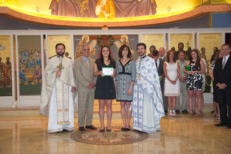 2014-05-25-Church-School-Graduation_069.jpg