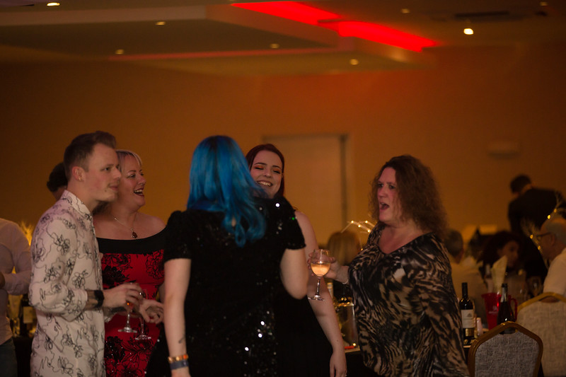 Lloyds_pharmacy_clinical_homecare_christmas_party_manor_of_groves_hotel_xmas_bensavellphotography (334 of 349).jpg