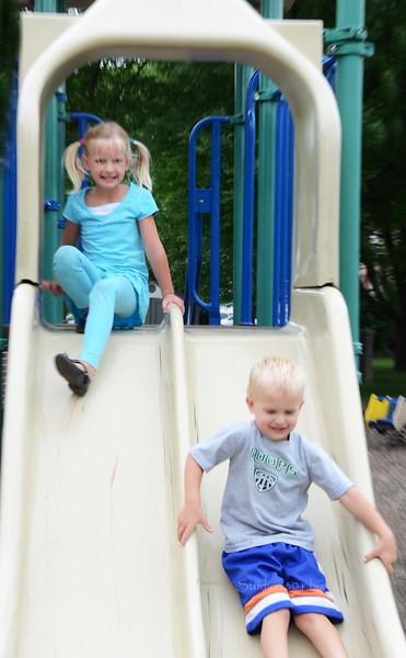 Avery & Derek slide 433 0512.jpg