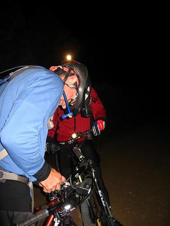 htmp night riding