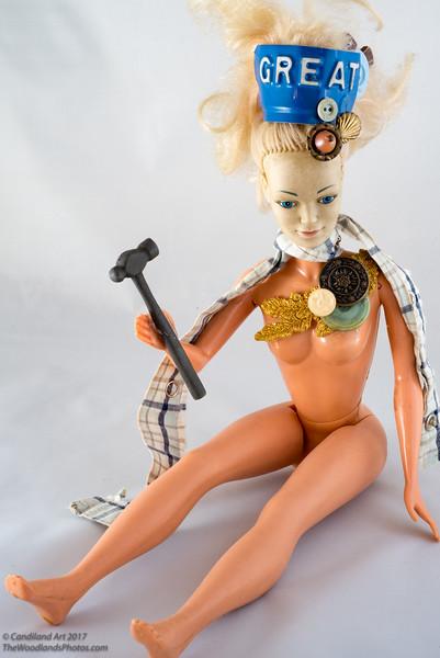 2017-1-5 Candiland - Altered Barbie-0277.jpg