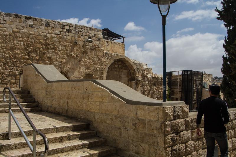 Israel_060614_274