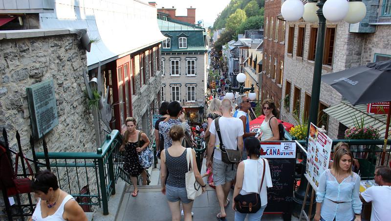 QuebecCity-OldQuebec-LowerTown30.JPG