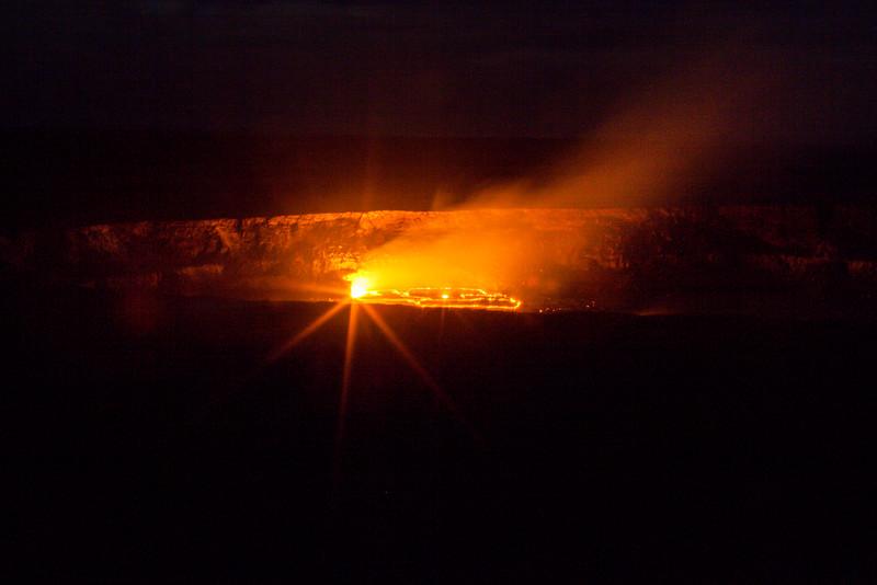 volcano eruption Halamaumau Crater LRE -5008.jpg