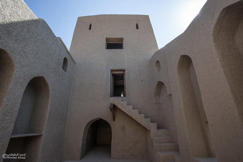 IMG_5578- Bahla fort- Oman.jpg