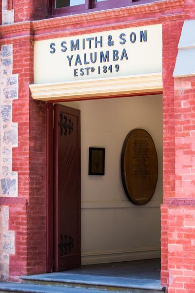 Yalumba-3560.jpg
