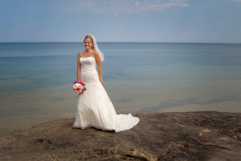 Tim and Sallie Wedding-0275.jpg
