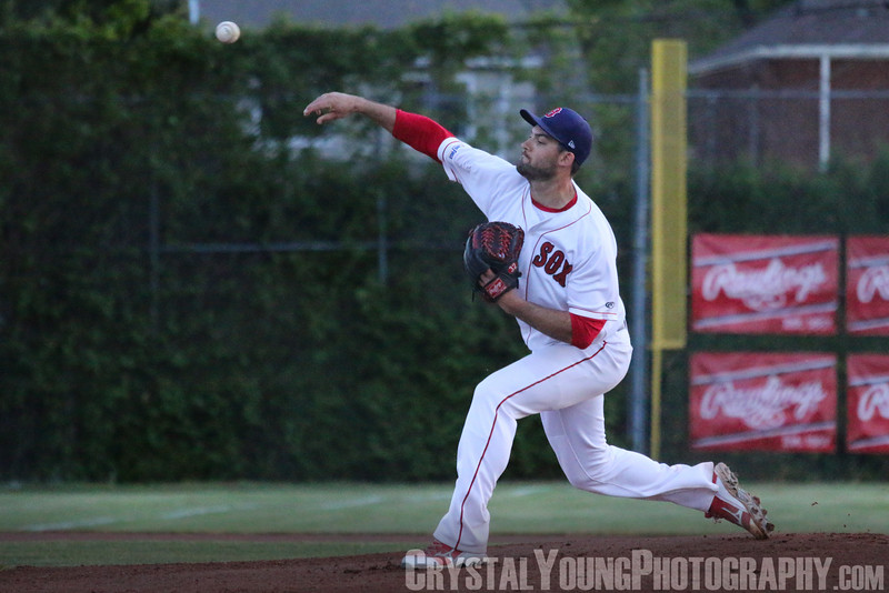 Brantford Red Sox-6.jpg