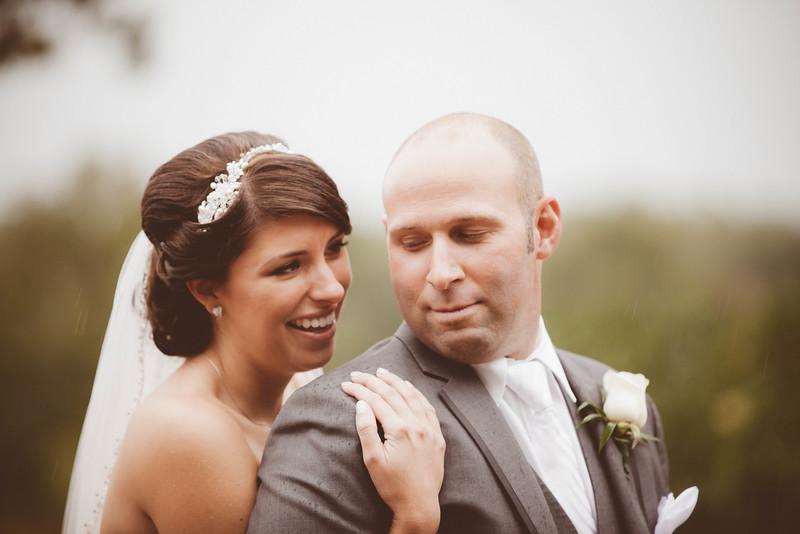 Matt & Erin Married _ portraits  (217).jpg
