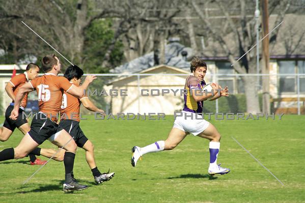 LSU Rugby Feb-6-2010