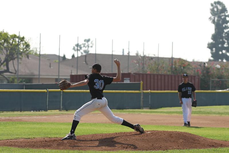 BaseballBJV032009-28.JPG
