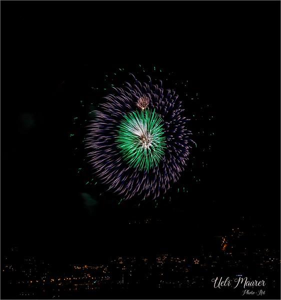 2018-01-01 Neujahrsfeuerwerk Luzern - 0U5A6065.jpg