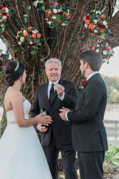 ELP0125 Alyssa & Harold Orlando wedding 788.jpg