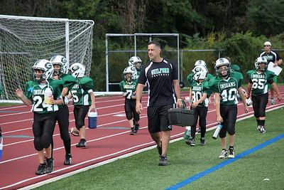 12-9-16. 4th Grade v. Simsbury.