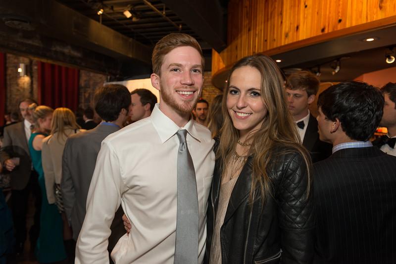 Lauren and Alex Wed-538.jpg
