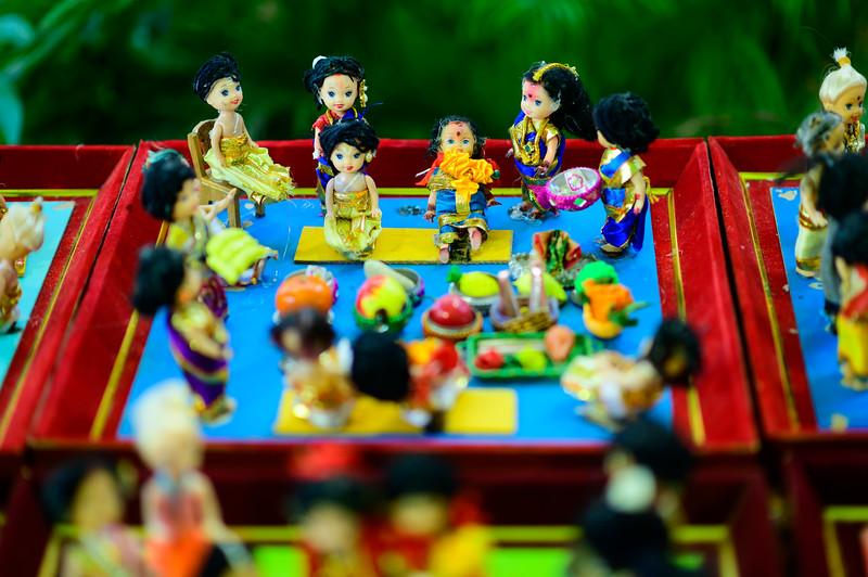 2019-12-Ganesh+Supriya-4434.jpg