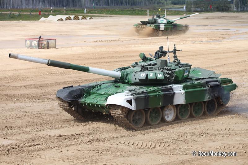 TankBiathlon2019-57.JPG