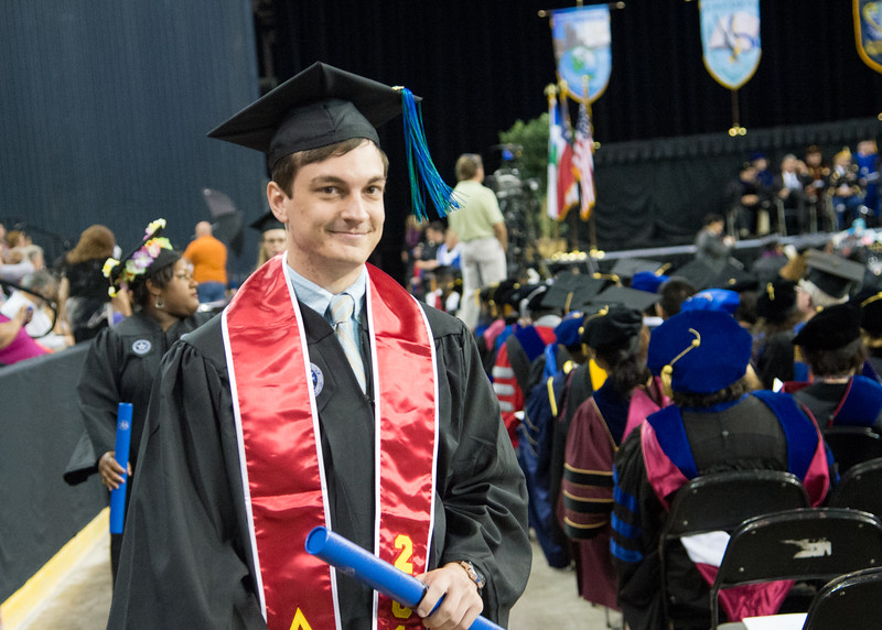 051416_SpringCommencement-CoLA-CoSE-0608.jpg