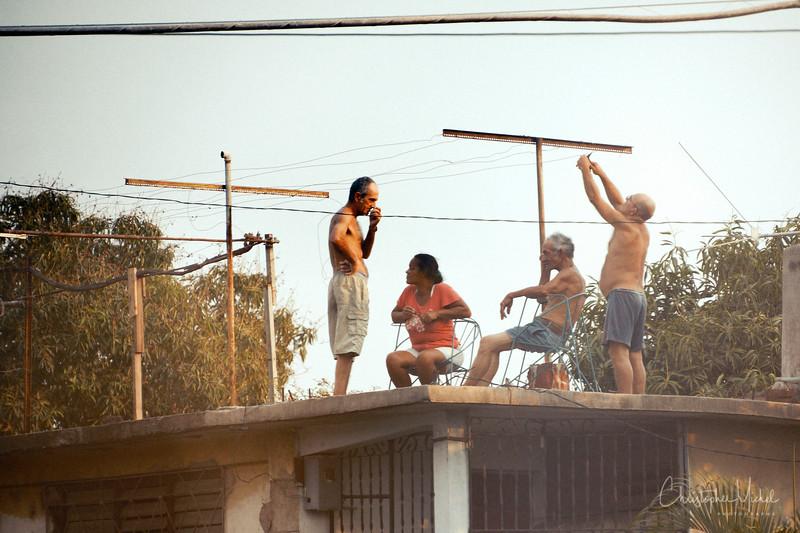 20120225_Baracoa_santiago_nex7_5918.jpg