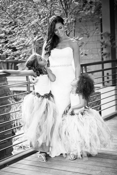 ALoraePhotography_DeSuze_Wedding_20150815_466.jpg