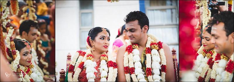 LightStory-Poorna-Vibushan-Codissia-Coimbatore-113.jpg