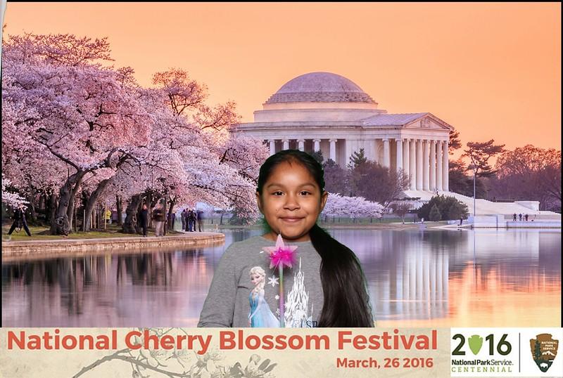 Boothie-NPS-CherryBlossom- (169).jpg