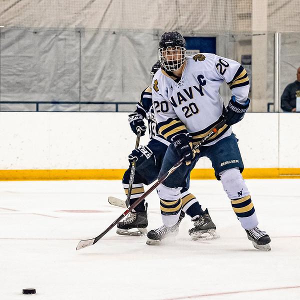 2019-10-11-NAVY-Hockey-vs-CNJ-94.jpg