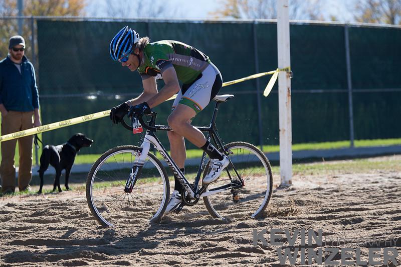 20121027_Cyclocross__Q8P0736.jpg