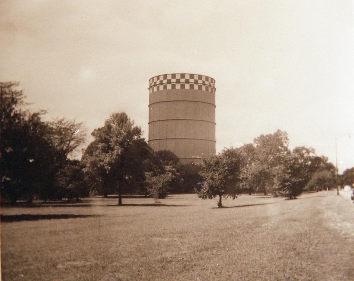 tower photo 2