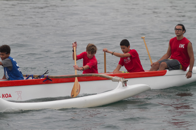 Outrigger_IronChamps_6.24.17-37.jpg