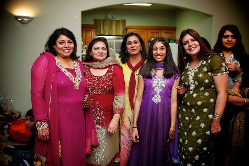 Rahim-Mehndi-2012-06-00486.jpg