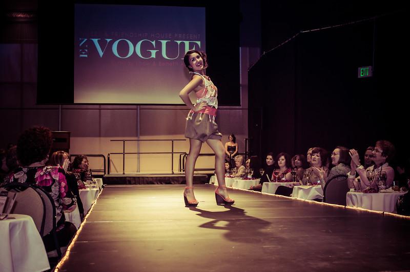 En Vogue (44 of 321).jpg