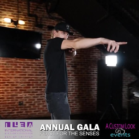ILEA Awards Gala 6.18.2019