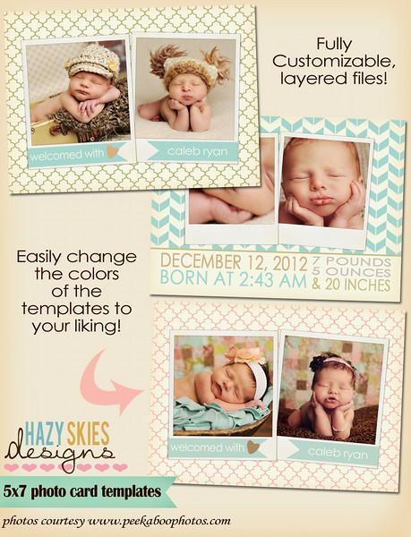 birth_announcement_15.jpg