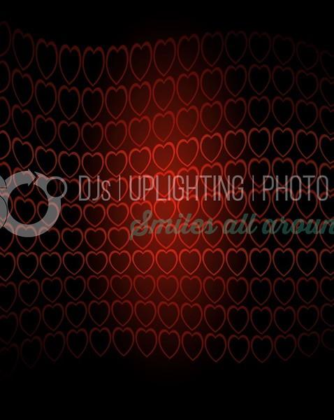 Hearts-Glow-Warp_batch_batch.jpg