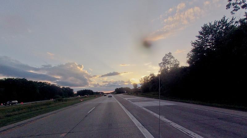 AS3 I-80 Sep 2 2019 Michigan Sunset GoPro3DVR 3D_L0160.jpg