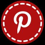 link_pinterest.png
