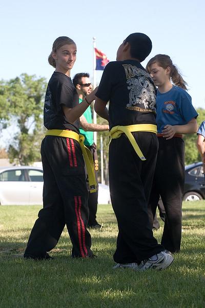 karate-camp-spring-2012-44.jpg